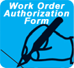 authorization form